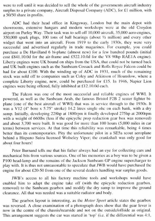 sunbeam v litres  page 12